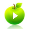 小青果影视vip会员破解版激活码app下载安装 v1.0