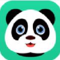 熊猫BT搜索器ios苹果版app软件下载安装 V1.0.0
