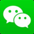 悦动音符微信游戏app手机版下载 v6.6.0