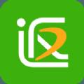 返利贷款官方app下载手机版 v1.0