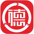 德商优品消费返利赚钱app官方版下载 v1.0