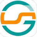 广深家教官方app下载手机版 v1.1