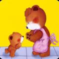 小熊英语ABC官方app下载手机版 v3.0
