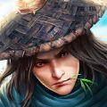 轩辕九州手游官方正式版 v2.7.0