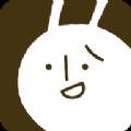面包蛞异形育成游戏安卓版下载 v1.0.6722