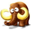 大象宝盒直播聚合平台app二维码下载官方版 v1.0.5