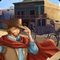 西部小镇历险记手机版