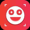 小脸盘支付app下载官方手机版 v1.0