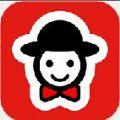 美景听听语音导游2017最新版手机app下载 v3.6.6