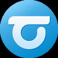 共享淘支付下载官方版app手机软件 v1.0.0