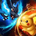 Pokemon Comaster中文版