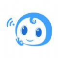 KC流量app下载官方手机版 v8.0.5
