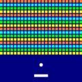 砖块破坏者无限金币内购破解版(Many Bricks Breaker) v1.2.3