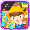 幼儿生活英语启蒙官方app下载手机版 v1.0