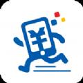 付行天下支付软件官方版app下载 v1.0.1
