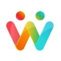 未来社团下载app官方ios苹果版手机软件 v1.0