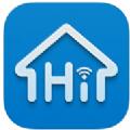 华为智能家居app手机版官方下载 v1.0.0.305