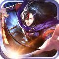 百战天下武刃官网正版游戏下载 v1.2.0.0