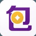 包公钱包官方app手机版下载 v1.0