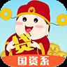 中银消费金融乐享贷最新版app下载 v2.2.0.2