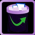 程序清理神器app下载手机版 v1.0