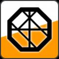 旋钮神律无限金币内购破解版 v1.0.2.6