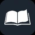 新笔下文学网小说TXT免费下载手机阅读器 v1.0