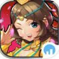 军机三国志2官网手机游戏 v1.2
