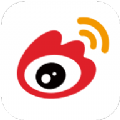 微博国际版app下载手机版 v2.5.2