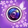 玩美相机app下载手机版 v5.16.1