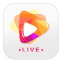 壁纸直播版官网app下载最新手机软件 v2.4