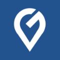 环球买手app手机版下载 v1.0.5