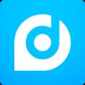 滴驾科目三语音助手苹果版app下载 V1.0