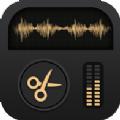 铃声裁剪app手机版下载 v2.0.0
