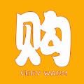 购温馨app下载手机版 v1.0.2