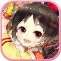 甜心格格3游戏官网正式版 v1.0