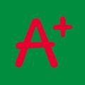 好分数家教版app下载手机版 v3.12.2