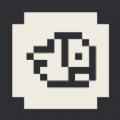 小鸟前进进游戏安卓版(Freaky Flappy) v1.1.8