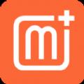 美家美户app下载手机版 v3.0.4