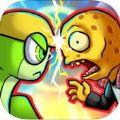 蛞蝓战争游戏下载官方手机版 v1.0.12