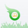 神速学贷app下载手机版 v3.0.5