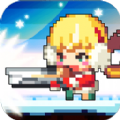 克鲁塞德战记官网iOS版 v3.2.5