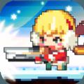 克鲁赛德战记官方iOS版 v3.2.5