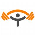 大麦健身app下载手机版 v1.1.3
