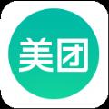美团打车app官方下载安装客户端 v9.0.0