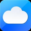 上风天气app下载手机版 v1.1