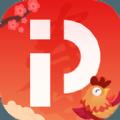 龙年社区电影付费app官方下载手机版 v1.0