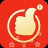 广发银行国泰君安君弘手机证券一户通下载app v8.3.6