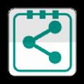 共享日历app下载手机版 v2.0