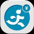 威卡健康运动官方版app下载安装 v16.11.04